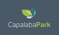 Capalaba Park