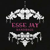 Esse Jay Handbags